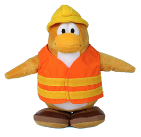 File:ConstructionWorkerPlush.png