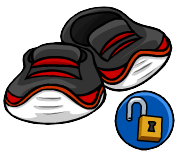 File:LightUpShoes.png