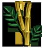 Bamboo-icon