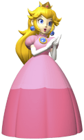 File:PeachStickerSM64.png