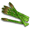 Asparagus-icon