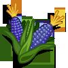 Posole Corn-icon