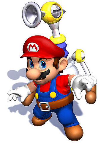 File:MarioStickerSMS.jpg