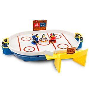 File:AirHockey.jpg