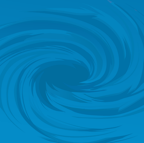 File:WhirlpoolBackground.png