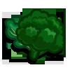 Broccoli-icon