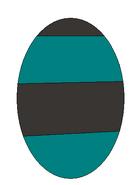 Shinygiratinacapsule