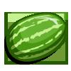 Watermelon-icon