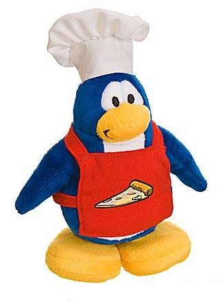 File:PizzaChefPlush.png