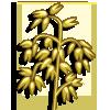Oats-icon