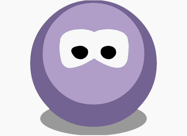 File:Lavender ball.png