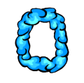 File:120px-Blue Lei.PNG