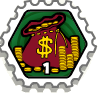 File:1 Coin Bag.png