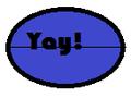 Thumbnail for version as of 20:56, September 11, 2010