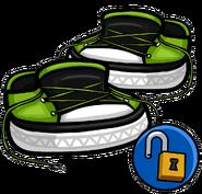 PilotOldShoes