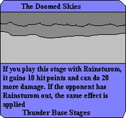 Doomedskiescard