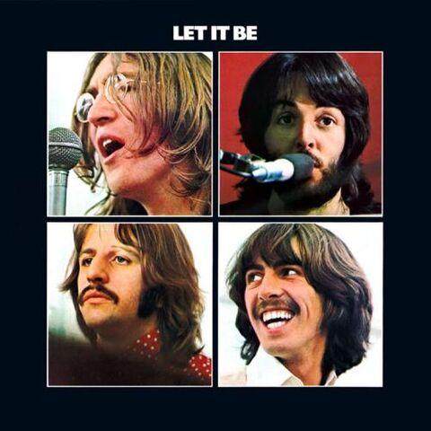 File:Let It Be-Cover.jpg