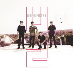 File:U2 Magnificent promo.jpg