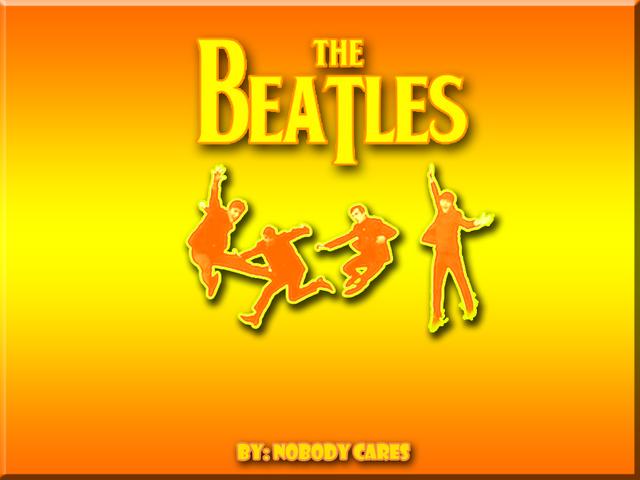 File:BeatlesPoster.png