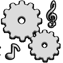 File:Bot icon SP.png