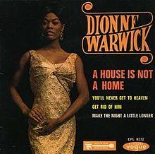 File:Dionnewarwick-houseisnotahome.jpg