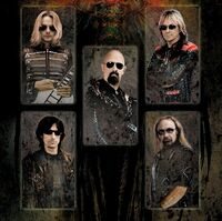 Judas-priest-2011