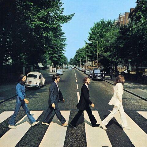 File:Abbey Road.jpg