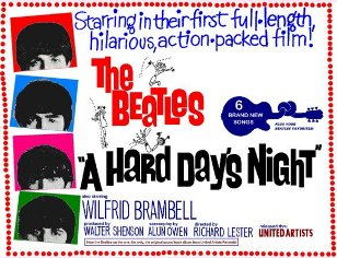File:A Hard Days night movieposter.jpg