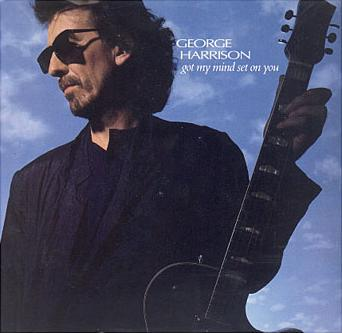 File:George Harrison - Got My Mind Set on You.jpg