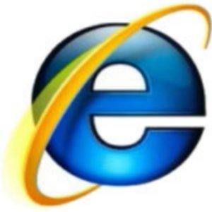 File:Internet explorer.jpg