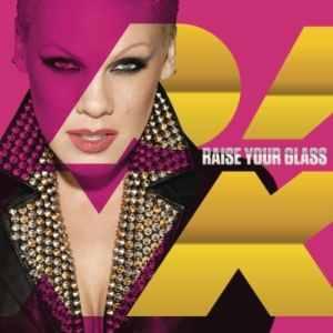 File:Raise Your Glass.jpg