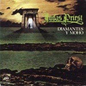File:Judas Priest Diamonds and Rust.jpg