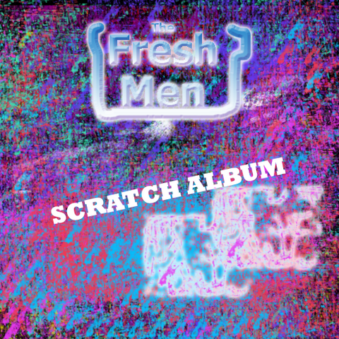 File:Scratch Album.png