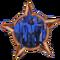 Badge-340-2