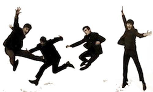 File:Beatles-Jump.png