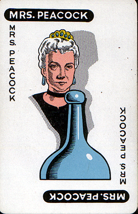 File:Peacock-1949.jpg