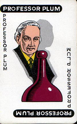 File:Plum-1949.jpg