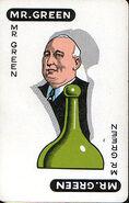Green-1949