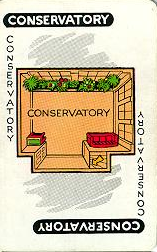 File:Conservatory-1949.png