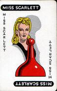Scarlet-1949