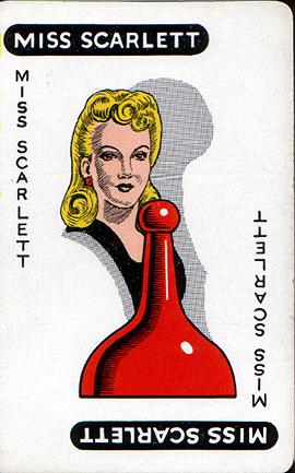 File:Scarlet-1949.jpg