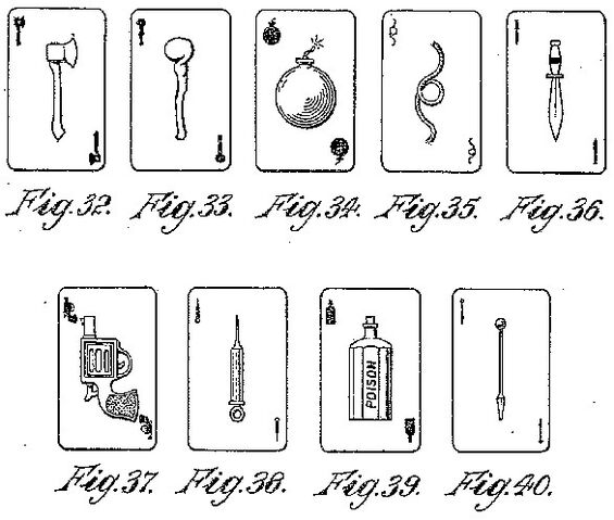 File:Patent weapons.jpg