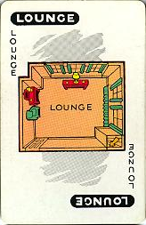 File:Lounge-1949.png
