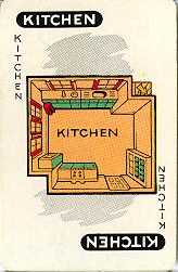File:Kitchen-1949.png