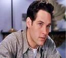 Josh Lucas (film)