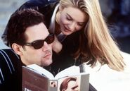 Paul-rudd-and-alicia-silverstone-in-clueless1