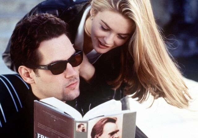 File:Paul-rudd-and-alicia-silverstone-in-clueless1.jpg