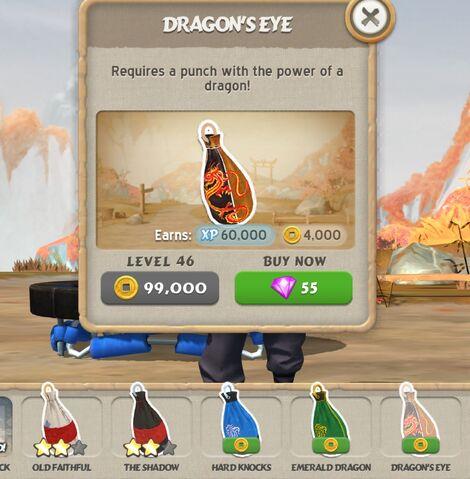 File:Image dragoneye.jpg