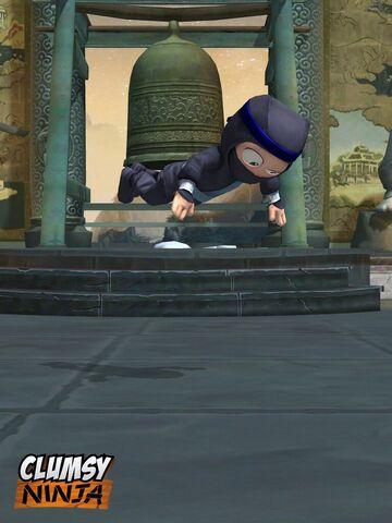 File:Anti-Gravity-Ninja.jpg