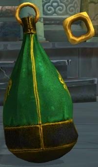 File:EmeraldDragon.jpg